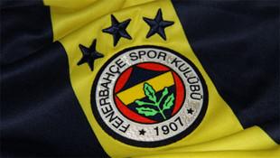 Fenerbahçe'den Beşiktaş'a Bayern Münih göndermesi!