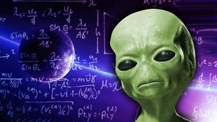 Uzaylılarla gizlice anlaşma yapmışlar