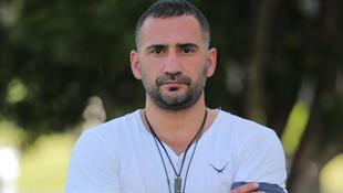 Ümit Karan'a icra şoku
