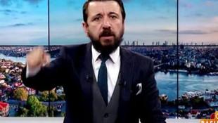 Akit TV yine coştu ! ''Sivil öldürecek olsak Cihangir'den başlarız''
