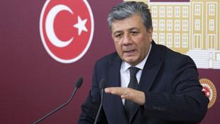 ''Bu bir AK Parti-MHP-YSK ittifakıdır''