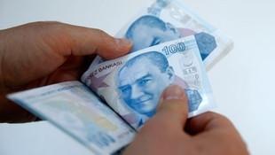 Onbinlerce vatandaşı gözü bu haberde: Maaşlara 224 TL ek zam gelebilir !