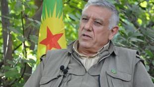 PKK yalana doymuyor ! Bayık'tan skandal sözler