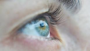 Açık renkli gözlülere çok kötü haber !