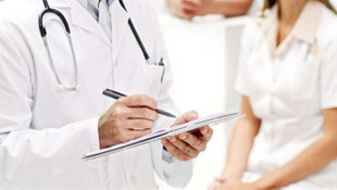 27 bin sağlık personeli, 10 bin doktor alınacak