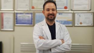 Prostat kanserine karşı 40 yaş tedbiri hayati öneme sahip