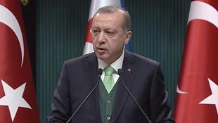 Erdoğan ile Putin anlaştı; ikinci Soçi zirvesi İstanbul'da !