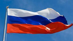 Rusya'dan kriz yaratacak açıklama ! Tehdit etti...