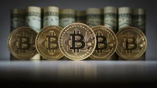 Bill Gates'ten Bitcoin iddiası