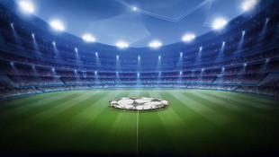 Şampiyonlar Ligi'nde yeni format !