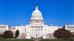 Beyaz Saray'dan çelik ve alüminyum hamlesi