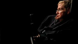 İşte Stephen Hawking kehanetleri