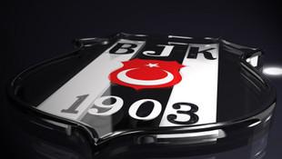 Beşiktaş resmi sitesinde dikkat çeken detay !