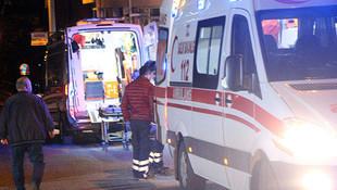 Cumhurbaşkanı Erdoğan'ın kuzeni öldü