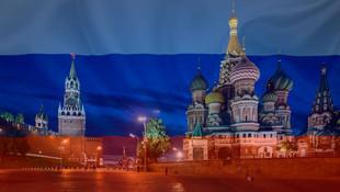 Rusya: ''Bu tür şeyleri affetmeyiz''