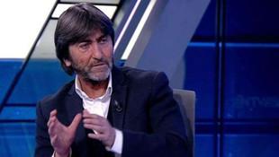 NTV Spor'a duygusal veda !