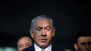 İsrail Başbakanı 5 saat sorguya çekildi