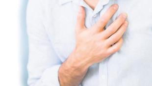 Kalp krizi anında neler yapılmalı ?