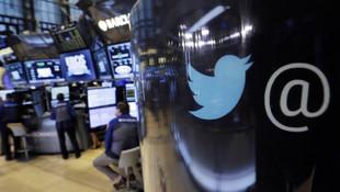 Twitter'dan kripto para kararı !