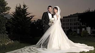 Dudak uçuklatan boşanmanın nedeni belli oldu