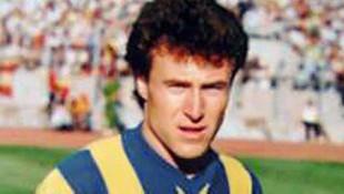 Eski Fenerbahçeli'ye hapis şoku !