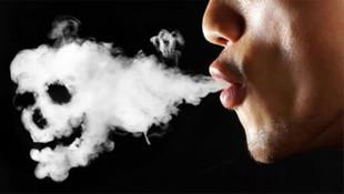 Sigaranın zararlarını azaltan besinler