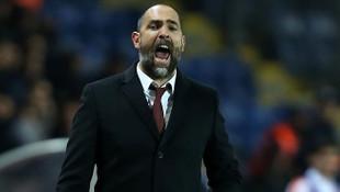 Galatasaray'a tazminat davası şoku ! Tudor...