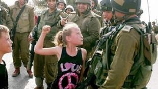 İsrail Mahkemesi kararını verdi !