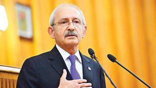 Kılıçdaroğlu: Hedefimiz en az yüzde 60