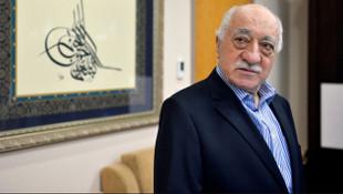 Fetullah Gülen'den şoke eden suikast talimatı !