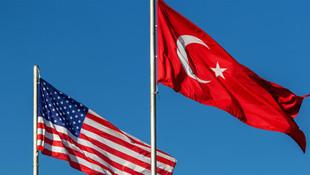 Türkiye, ABD'ye müsteşar gönderiyor