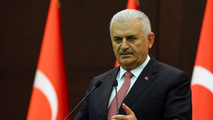 Türkiye, Erbil'e uçuş yasağını kaldırdı