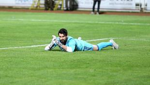 Boluspor-Fenerbahçe maçından sonra ortalık karıştı
