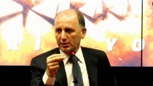 Muharrem Usta: Bittik, El Fatiha...