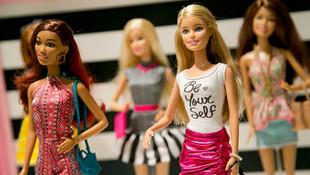 Diyanet'ten 'Barbie bebek' açıklaması