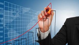 2017 büyüme rakamları açıklandı