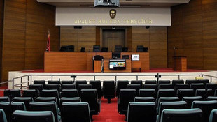 Mahkeme TUSKON davasında karar verdi