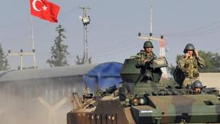 Suriye'de sürpriz iddia: ''Afrin Hatay'a bağlanıyor''