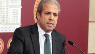 AK Partili Şamil Tayyar ifade verecek