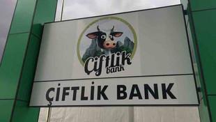 Ciroda ani yükselişe ''Çiftlikbank denetlemesi'' geliyor !