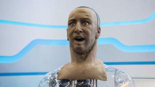 Yapay zeka için bir uyarı daha: İnsanlığın sonu olabilir