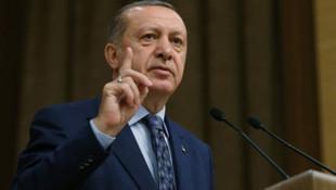 ''Erdoğan'a başöğretmenlik unvanı verilsin'' talebi