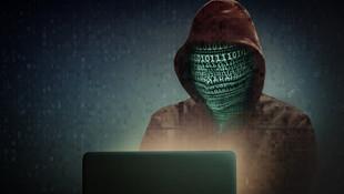 Dark web üzerinden kişisel bilgilerimiz kaç paraya satılıyor?