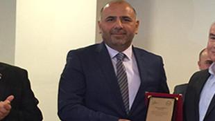 AK Partili Başkan yardımcısı: ''Hilafetin kaldırılması yaradır''