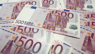 5 TL'yi aşan euroda yangın söner mi ? İşte son tahmin