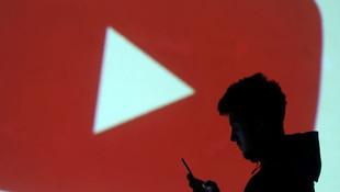 Youtube'un en çok izlenen videoları hack'lendi !