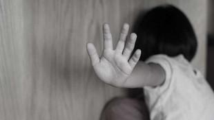 19 yaşındaki hastasına tecavüz etti