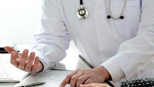 OHAL sonrası ''atanamayan'' doktorlara iyi haber !