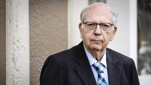 Mossad'ın eski başkanı: Rusya ile savaş çıkabilir