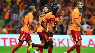 Galatasaray yönetiminden prim kararı ! Başakşehir maçı...